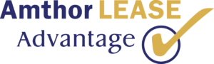 Amthor_Lease_Advantage