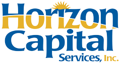Horizon-services