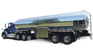 tank-Trailers-sm