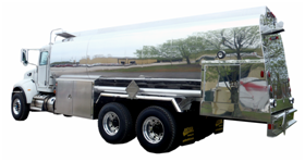 Fuel Tanks – Amthor's Emphasis on Safety