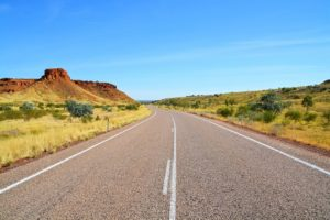 6 Tips for Tank Truck Driving in the Summer Heat
